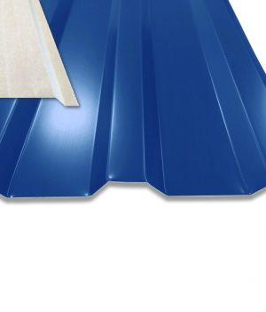 trapezbleche lichtplatten und stegplatten online kaufen. Black Bedroom Furniture Sets. Home Design Ideas