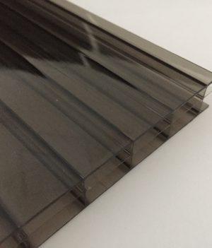 stegplatten aus polycarbonat hier kaufen longhouse gmbh. Black Bedroom Furniture Sets. Home Design Ideas