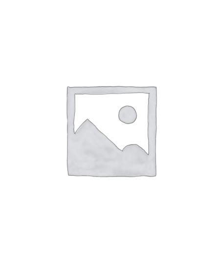 Stehfalzblech ohne Startleisteneinschnitt